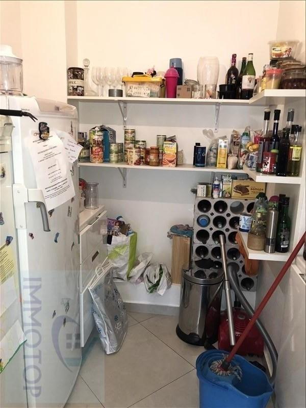 Vente de prestige appartement Menton 590000€ - Photo 13