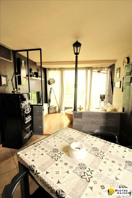 Vente appartement Salon de provence 121 000€ - Photo 3