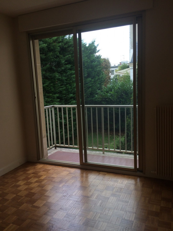 Rental apartment Neuilly 3 650€ CC - Picture 4