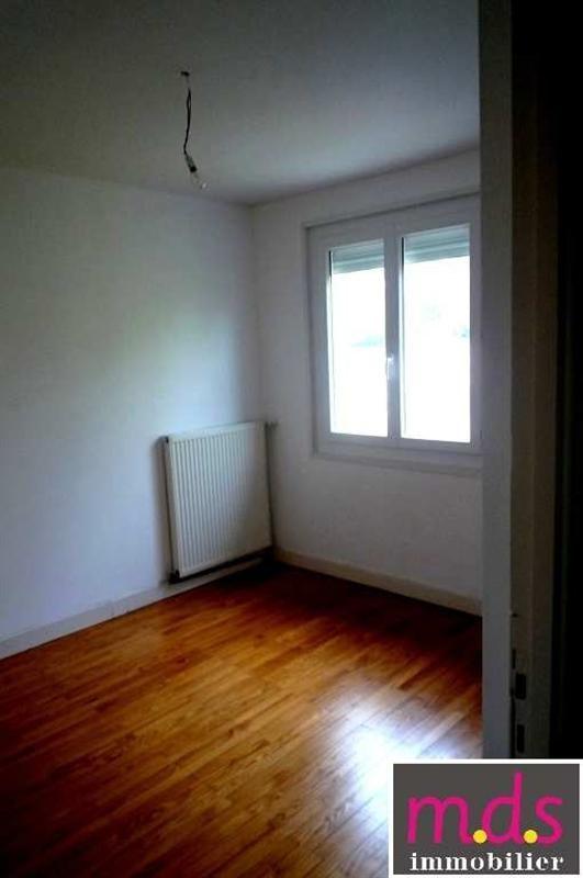 Sale house / villa Montastruc la conseillere 259000€ - Picture 7
