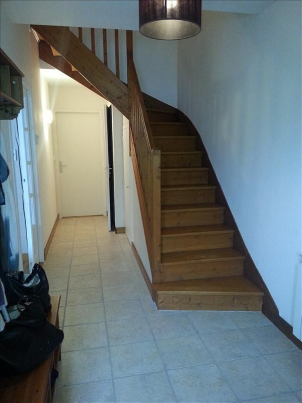 Sale house / villa Nexon 99000€ - Picture 1