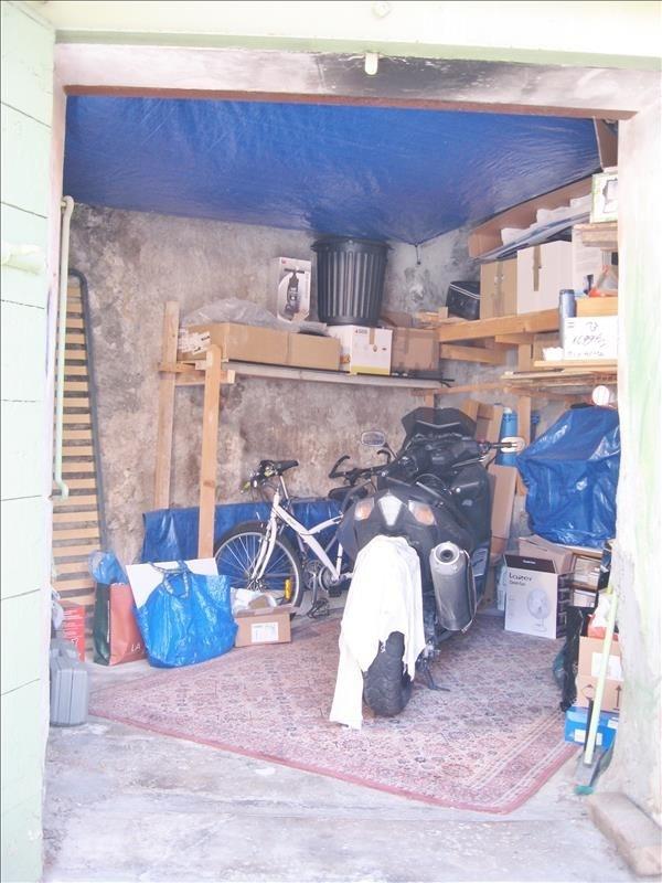 Location appartement Gemenos 800€ CC - Photo 5