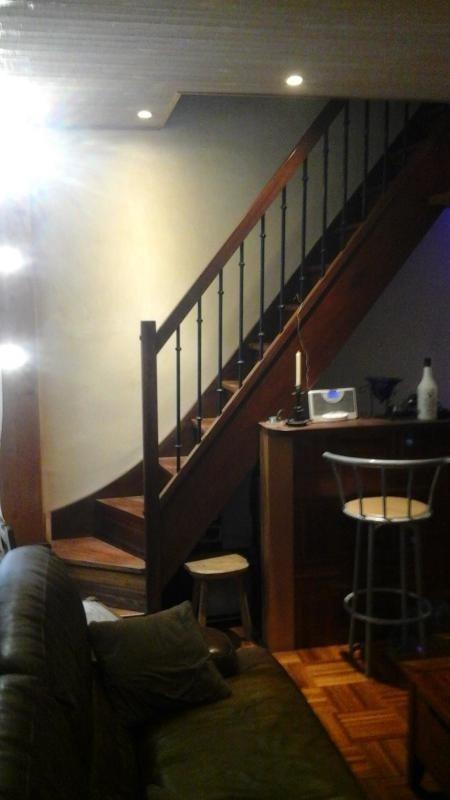 Vente maison / villa Pierrelaye 145000€ - Photo 8