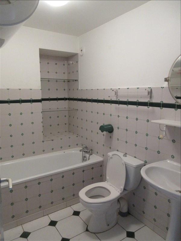 Location appartement Voiron 299€ CC - Photo 3