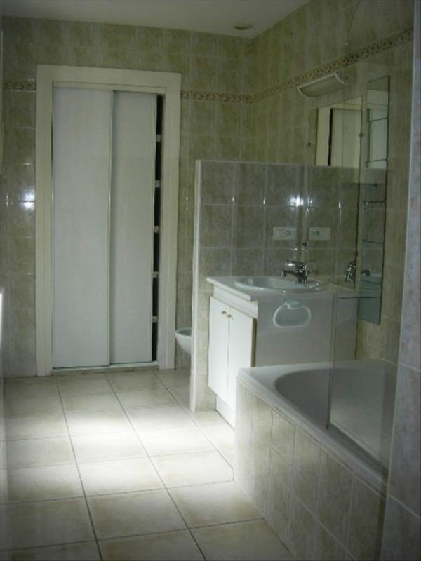 Location appartement St nazaire 445€cc - Photo 4