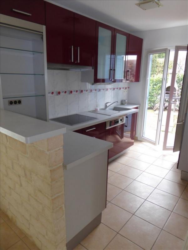 Vente maison / villa Collonges 354000€ - Photo 5