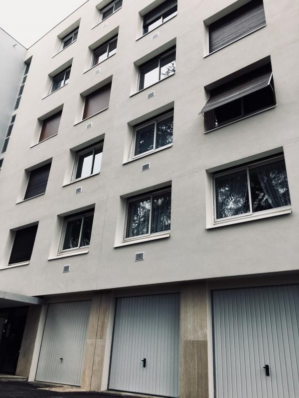Location appartement Ecully 709€ CC - Photo 10