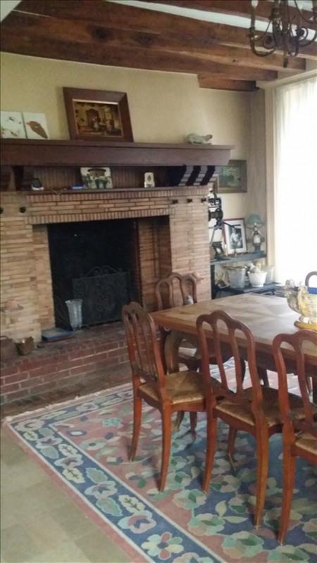 Vente maison / villa Mormant sur vernisson 418000€ - Photo 11