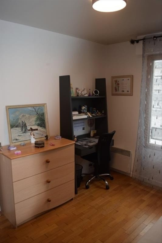 Sale apartment Courbevoie 699 000€ - Picture 4