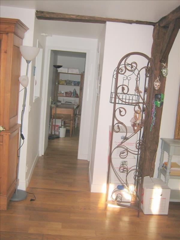 Location appartement Honfleur 695€ CC - Photo 5