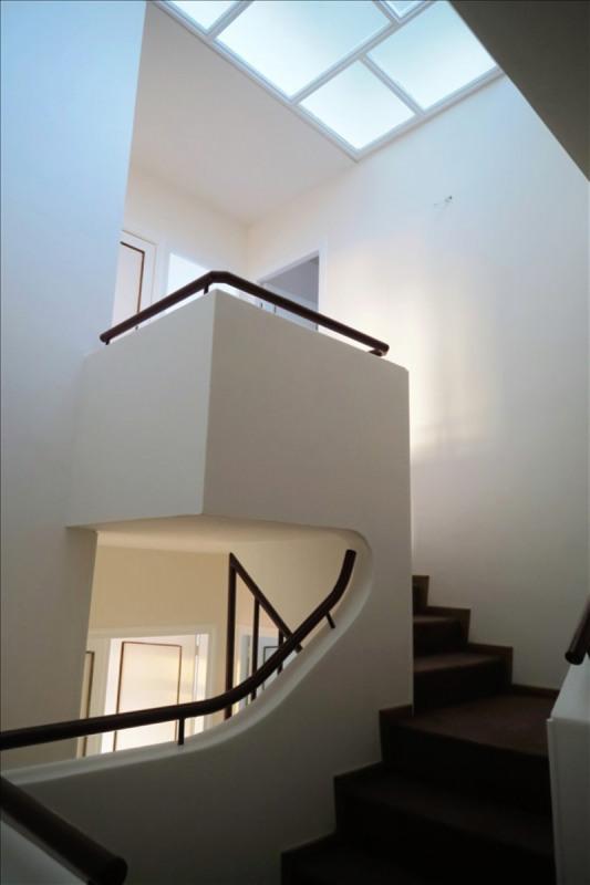 Vente maison / villa Epinay sur orge 670000€ - Photo 8