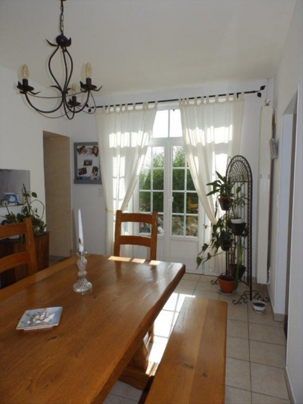 Vente maison / villa Toulon sur allier 259350€ - Photo 9
