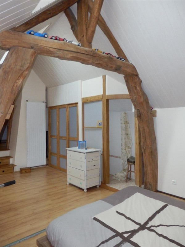 Venta  casa Maintenon 219000€ - Fotografía 2