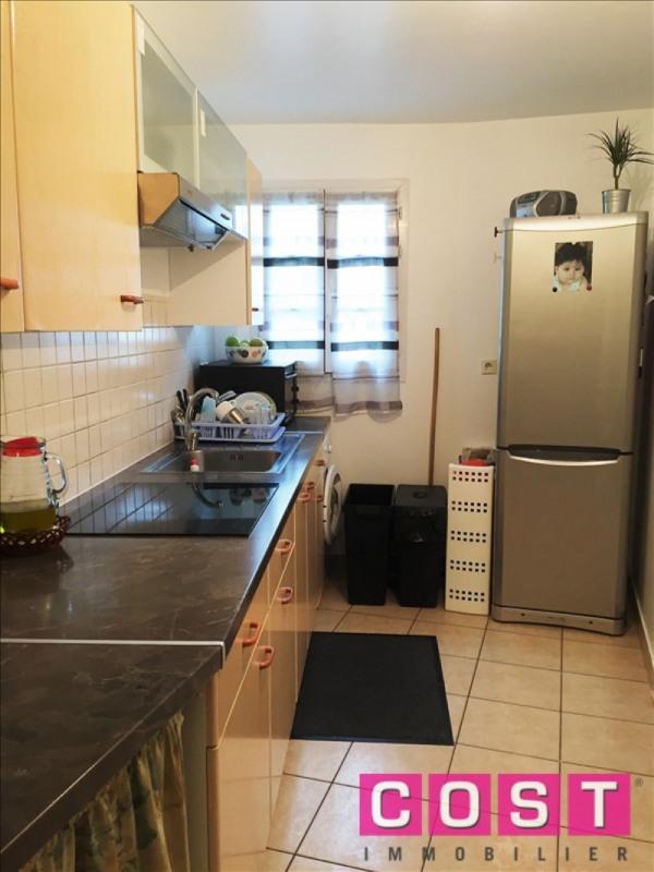 Vendita appartamento Colombes 309000€ - Fotografia 5