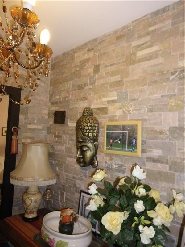 Vente appartement Chevigny st sauveur 204000€ - Photo 3