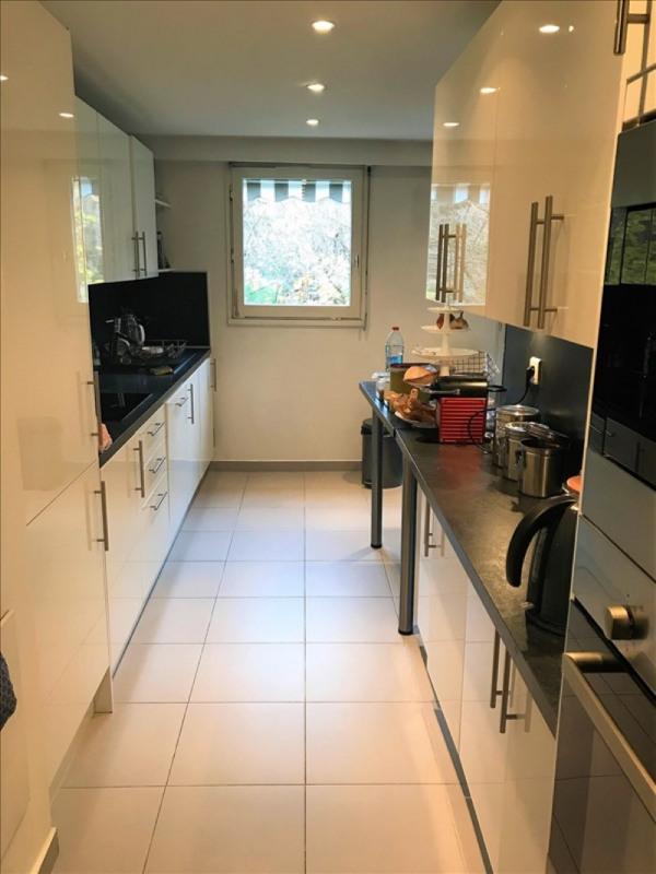 Location appartement Boulogne billancourt 2400€ CC - Photo 2