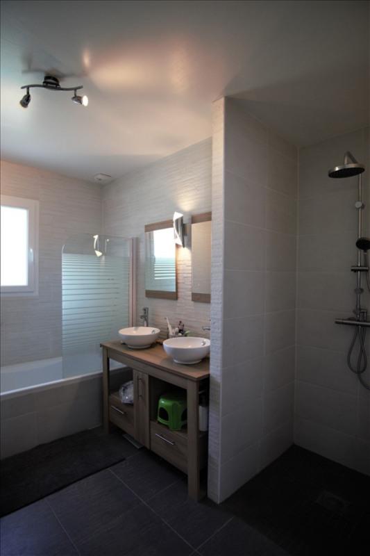 Sale house / villa Lescar 230000€ - Picture 7