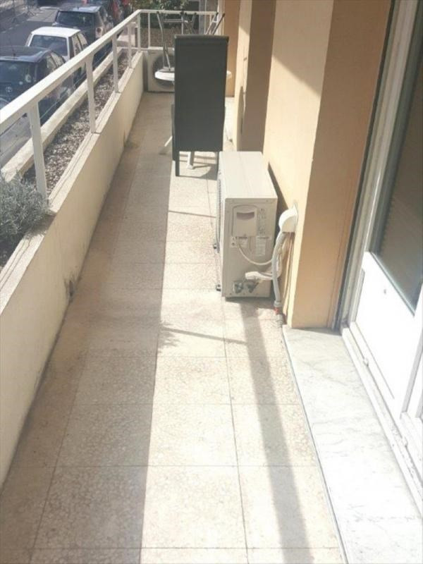 Vente appartement Menton 242 000€ - Photo 5