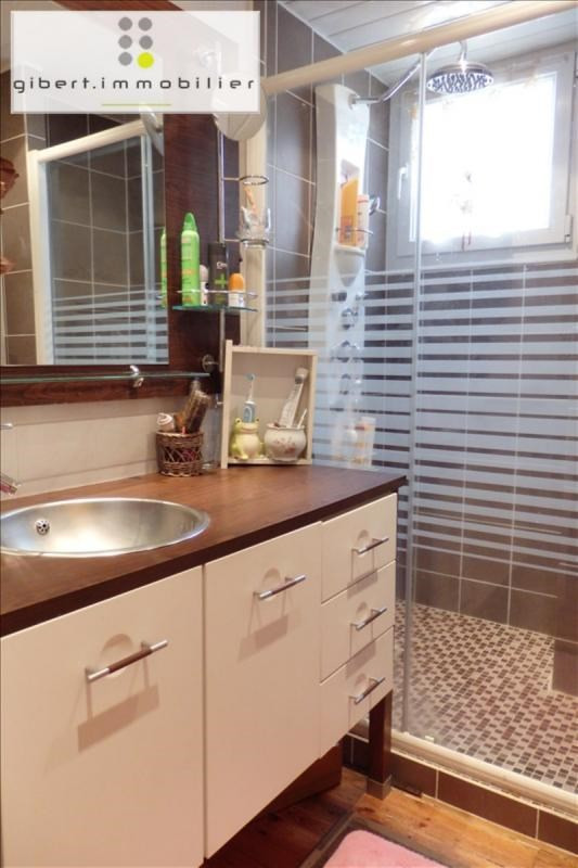 Sale apartment Le puy en velay 93300€ - Picture 4