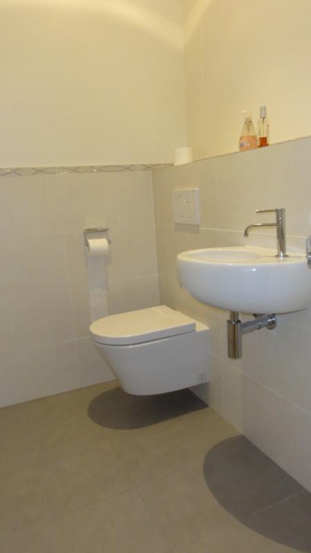 Vente appartement Lyon 4ème 779500€ - Photo 8