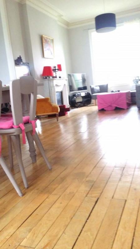 Vente appartement Moulins 224000€ - Photo 2