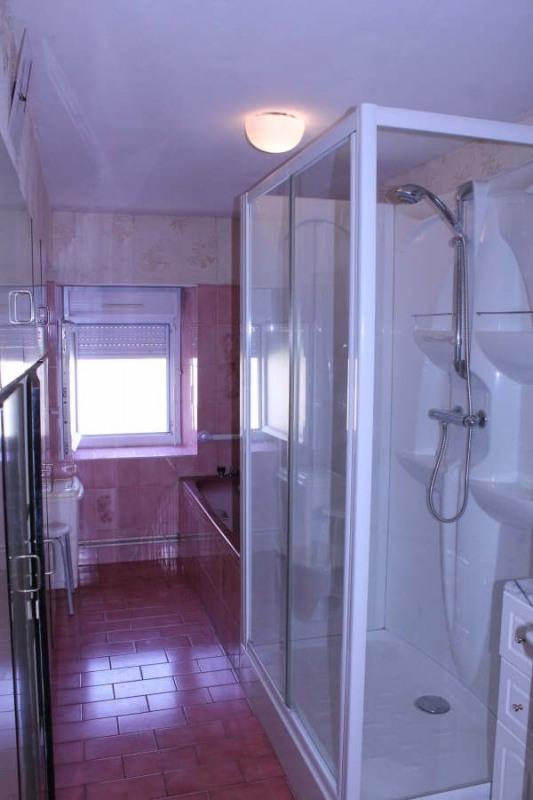 Vente maison / villa Oisseau le petit 137000€ - Photo 2