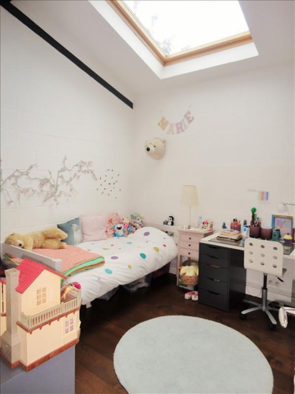 Rental loft/workshop/open plan Rueil malmaison 2650€ +CH - Picture 9