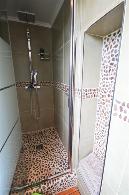 Venta  casa Vitry sur seine 630000€ - Fotografía 6