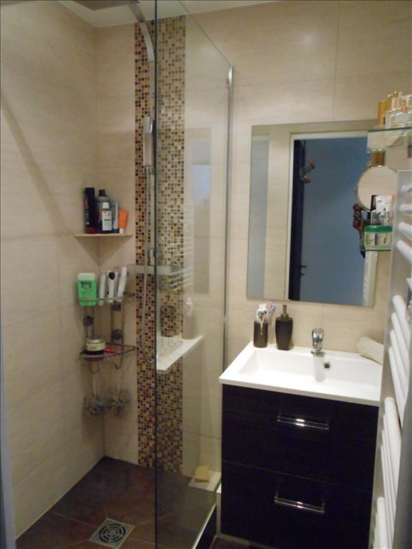 Sale apartment Le golfe juan 145000€ - Picture 6
