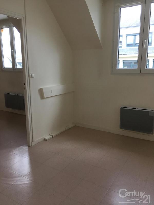 Vermietung wohnung Caen 455€ CC - Fotografie 4