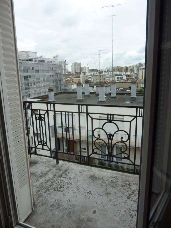 Location appartement Paris 13ème 1300€ CC - Photo 9
