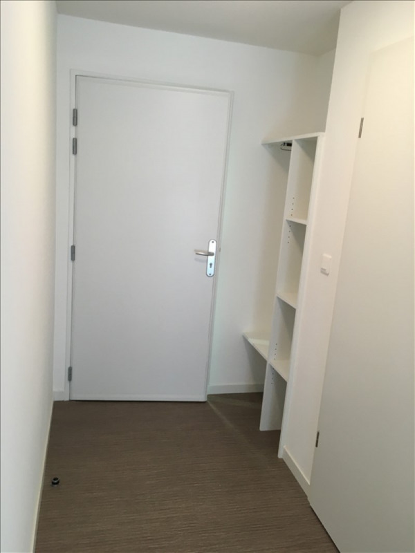 Location appartement Strasbourg 395€ CC - Photo 5