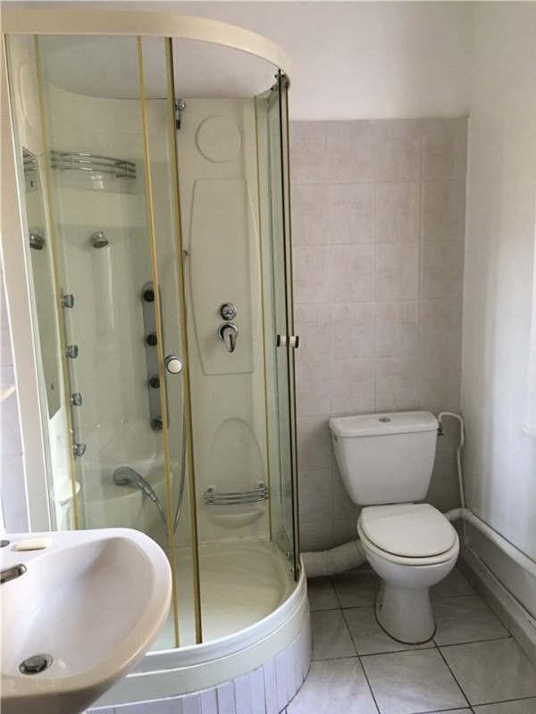 Vente appartement Toulon 110000€ - Photo 5