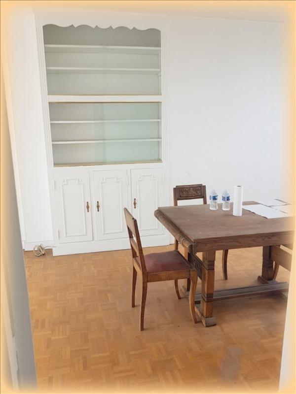 Vente appartement Le raincy 178000€ - Photo 2