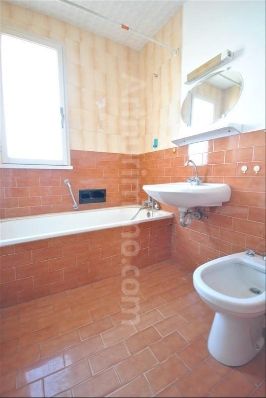 Sale apartment Frejus 160000€ - Picture 6