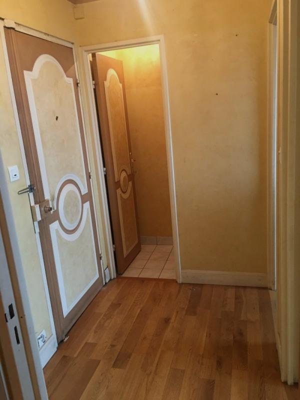 Vente appartement Bagnolet 130000€ - Photo 7
