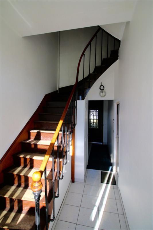 Produit d'investissement immeuble Damville 294000€ - Photo 2