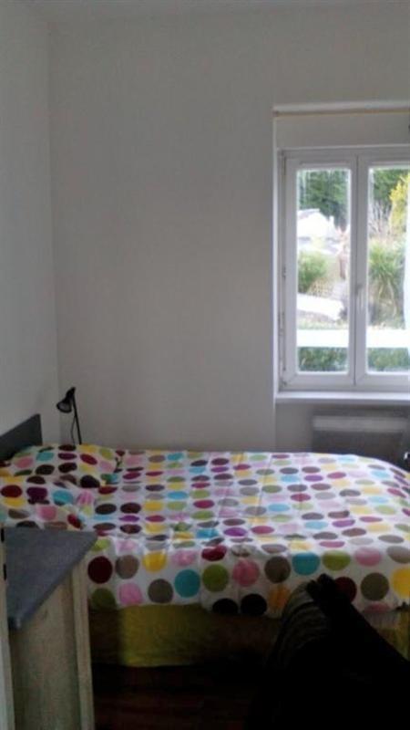 Sale apartment Quimper 52800€ - Picture 4