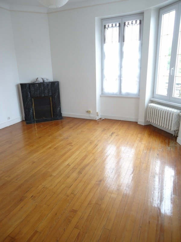 Location appartement Brest 580€ +CH - Photo 2