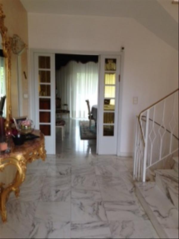 Deluxe sale house / villa Toulouse 714150€ - Picture 1