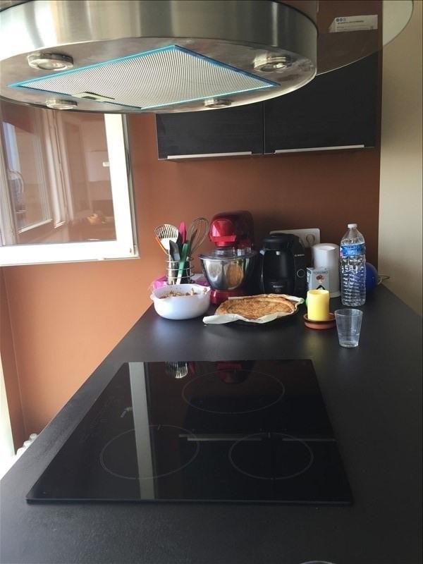 Alquiler  apartamento Thiais 1050€ CC - Fotografía 4