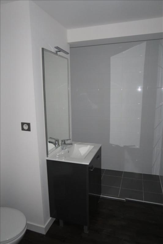 Location appartement Caluire et cuire 450€ CC - Photo 4
