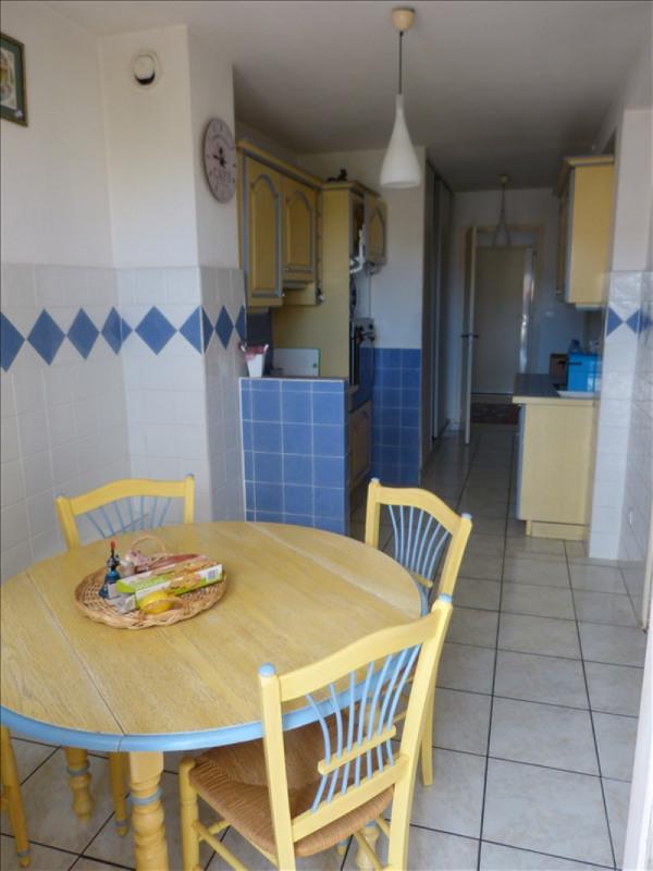 Vente de prestige appartement Toulon 680000€ - Photo 4