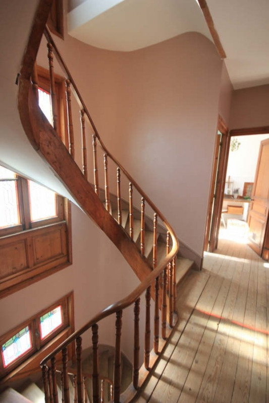 Deluxe sale house / villa Villers sur mer 1050000€ - Picture 9