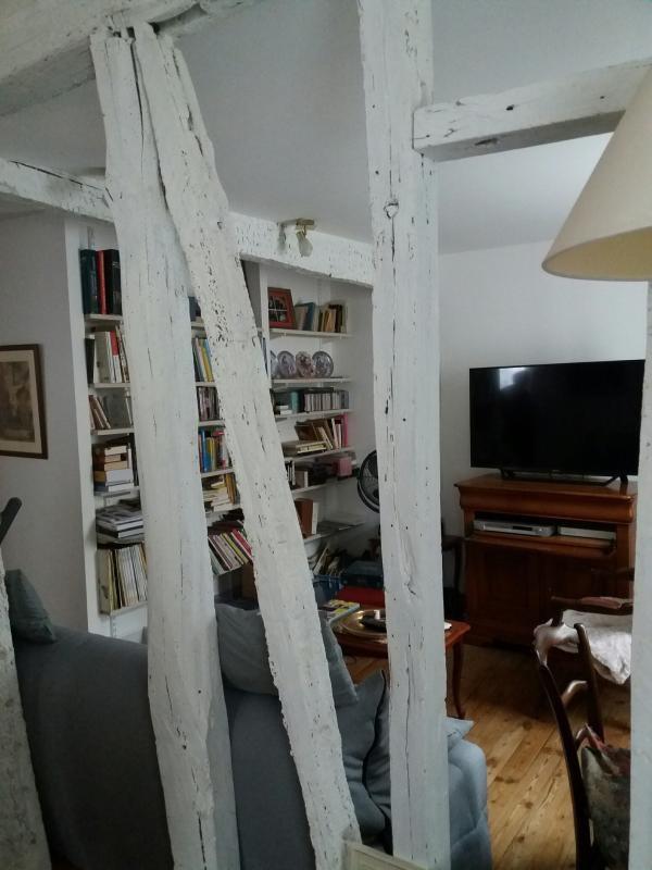 Vente maison / villa Secteur revel 315000€ - Photo 3