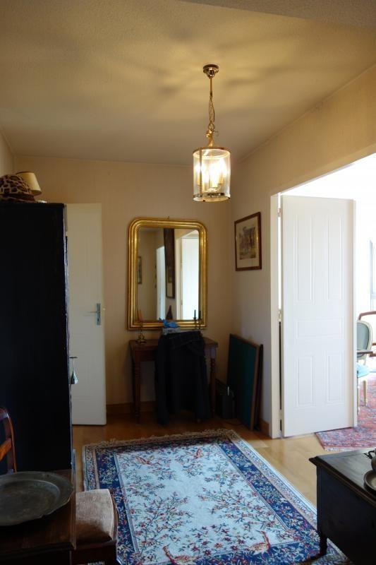 Sale apartment Bordeaux 370000€ - Picture 2