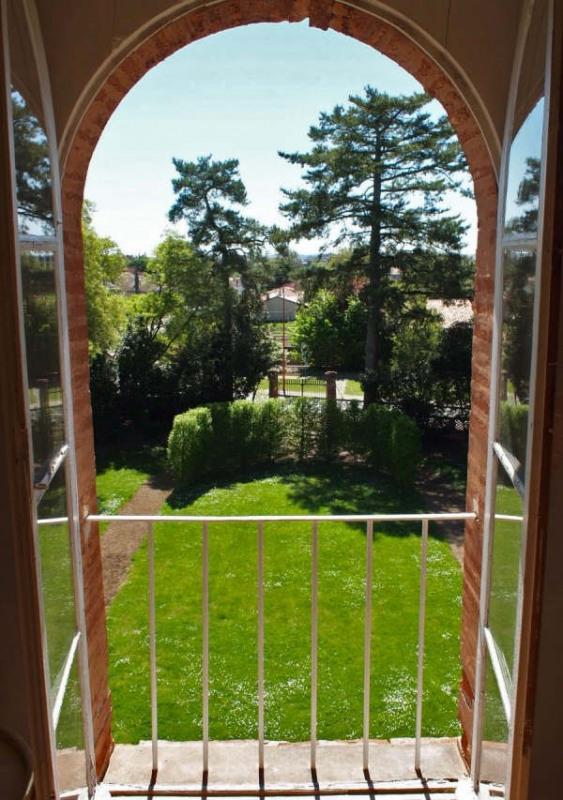 Deluxe sale house / villa Moissac 799000€ - Picture 6