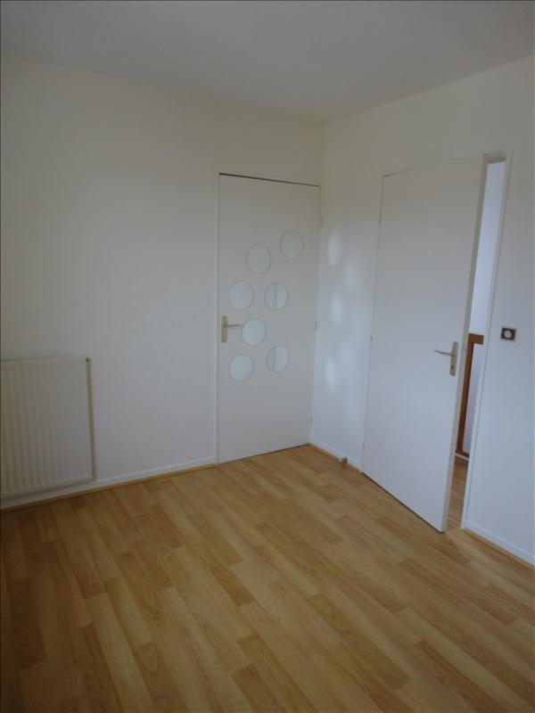 Location appartement Les ulis 1150€ CC - Photo 5