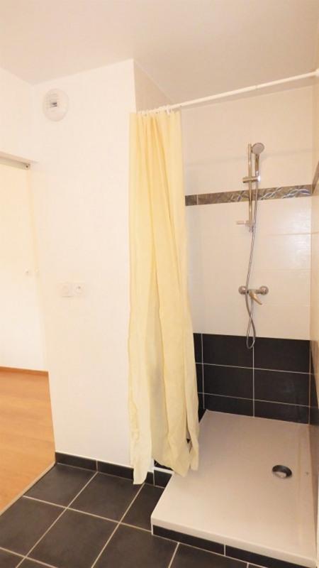 Location appartement Bonne 690€ CC - Photo 5