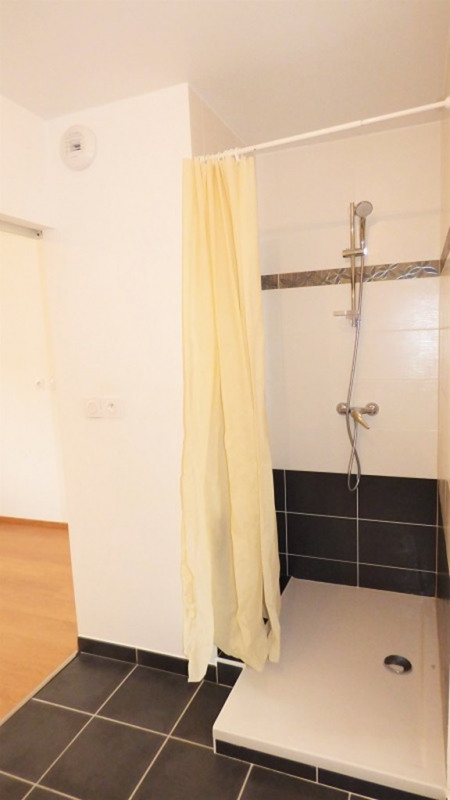 Alquiler  apartamento Bonne 747€ CC - Fotografía 5
